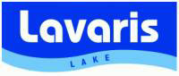 logo-lavaris